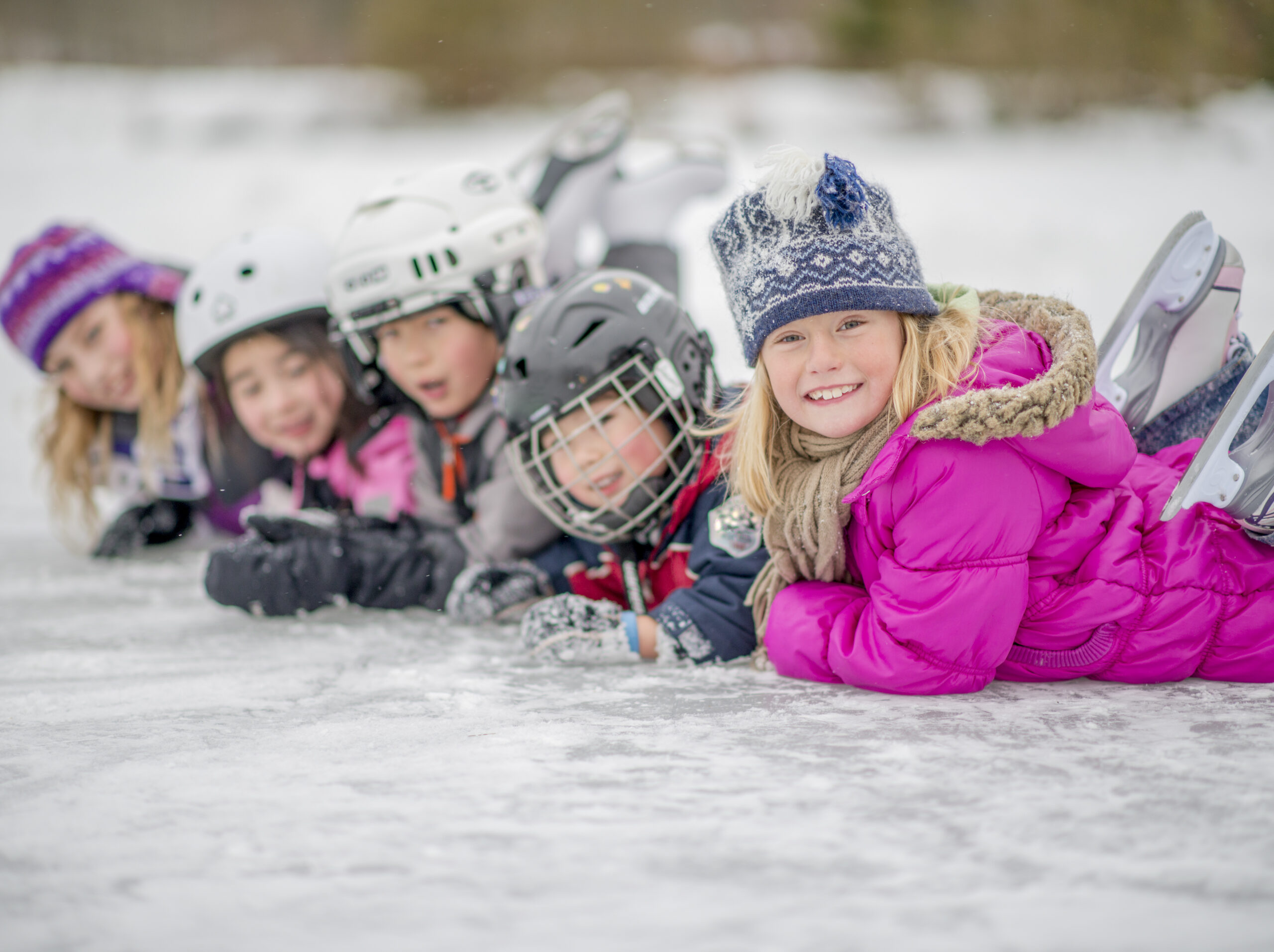 This image has an empty alt attribute; its file name is kids-on-ice-1-scaled.jpg